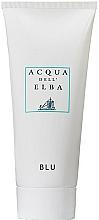 Parfums et Produits cosmétiques Acqua Dell Elba Blu - Crème hydratante pour corps
