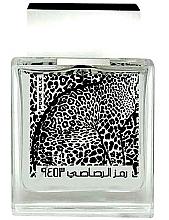 Parfums et Produits cosmétiques Rasasi Rumz Al Rasasi 9453 Pour Elle - Eau de Parfum