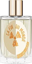 Parfums et Produits cosmétiques Etat Libre d'Orange La Fin Du Monde - Eau de Parfum