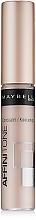 Parfums et Produits cosmétiques Correcteur visage - Maybelline Affinitone Concealer