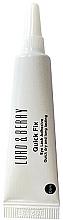 Parfums et Produits cosmétiques Colle pour faux-cils - Lord & Berry Quick Fix Eye Lash Adhesive