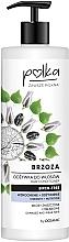 Parfums et Produits cosmétiques Après-shampooing à l'extrait d'écorce de bouleau - Polka Birch Tree Conditioner
