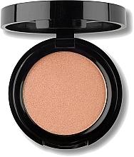 Parfums et Produits cosmétiques Fard à paupières et fard à joues crémeux - MTJ Cosmetics All Over Powder