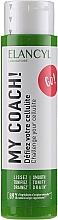 Parfums et Produits cosmétiques Crème amincissante à l'extrait de lierre grimpant pour corps - Elancyl My Coach! Challenge Your Cellulite Cream