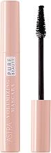 Parfums et Produits cosmétiques Mascara volumateur - Astra Make-up Pure Beauty Volumizing Mascara