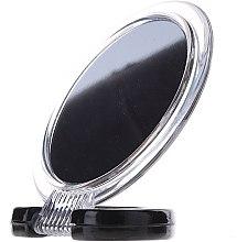 Parfums et Produits cosmétiques Miroir à poser, 5053, noir - Top Choice