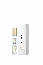 Parfums et Produits cosmétiques Furla Romantica - Eau de Parfum (mini)