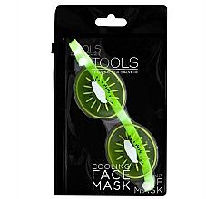 Parfums et Produits cosmétiques Masque rafraîchissant pour visage - Gabriella Salvete Tools Cooling Face Mask