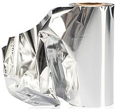 Parfums et Produits cosmétiques Rouleau d'aluminium pour cheveux, 91m - Framar Small Roll Medium Star Struck Silver