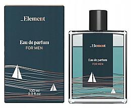 Parfums et Produits cosmétiques Element Men - Eau de Parfum