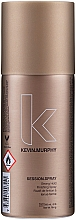 Parfums et Produits cosmétiques Laque cheveux fixation ultra forte - Kevin.Murphy Session.Spray Strong Hold Finishing Spray