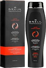 Parfums et Produits cosmétiques Shampooing aux cellules souches - Brelil Anti Hair Loss Shampoo