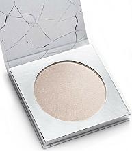 Parfums et Produits cosmétiques Enlumineur pour visage - Iuno Cosmetics