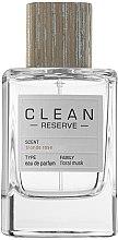 Parfums et Produits cosmétiques Clean Reserve Blonde Rose - Eau de Parfum