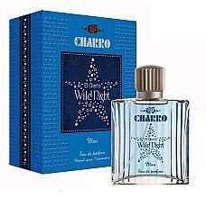 Parfums et Produits cosmétiques El Charro Wild Night Man - Eau de Parfum