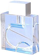 Parfums et Produits cosmétiques Courreges Homme Sport - Eau de Toilette