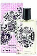 Parfums et Produits cosmétiques Diptyque Eau Rose - Eau de Toilette