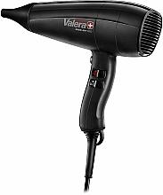 Parfums et Produits cosmétiques Sèche-cheveux - Valera Swiss Light 3200