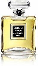 Parfums et Produits cosmétiques Chanel Coco - Parfum