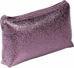 Parfums et Produits cosmétiques Trousse de toilette Crease, 98246, violet - Top Choice