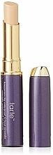 Parfums et Produits cosmétiques Correcteur waterproof pour visage - Tarte Amazonian Clay Waterproof 12-Hour Concealer