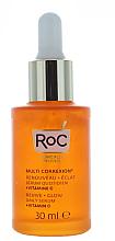 Parfums et Produits cosmétiques Sérum à la vitamine C pour visage - Roc Multi Correxion Daily Serum