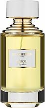 Parfums et Produits cosmétiques Boucheron Neroli D'ispahan - Eau de Parfum