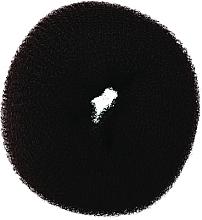 Parfums et Produits cosmétiques Donut cheveux 60 g, Noir - Lila Rossa