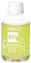 Parfums et Produits cosmétiques Gel douche et shampooing - Hairmed Eudermic Shampoo & Body Wash B10