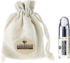 Parfums et Produits cosmétiques Essence d'avocat pour visage, corps et cheveux - Lash Brow Avocado Essence