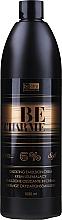 Parfums et Produits cosmétiques Crème oxydante 3% - Beetre Becharme Oxidizer 6%