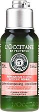 Parfums et Produits cosmétiques Après-shampoing réparation intense - L'Occitane Aromachologie Intensive Repair Conditioner (mini)