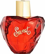 Parfums et Produits cosmétiques Lolita Lempicka Sweet - Eau de Parfum
