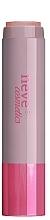 Parfums et Produits cosmétiques Blush en stick - Neve Cosmetics Blush Star System