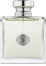 Parfums et Produits cosmétiques Versace Versense - Eau de toilette