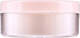 Parfums et Produits cosmétiques Poudre libre matifiante pour visage - Yves Rocher