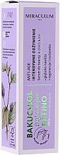 Parfums et Produits cosmétiques Sérum pour visage - Miraculum Bakuchiol Botanique Retino