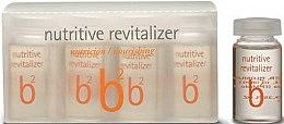 Parfums et Produits cosmétiques Revitalisant nourrissant pour cheveux - Broaer B2 Nutritive Revitalizer