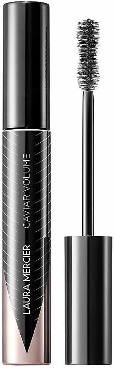 Mascara volumateur - Laura Mercier Caviar Volume Panoramic Mascara