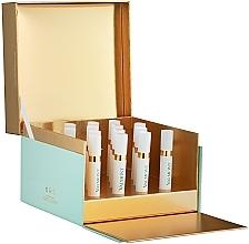 Parfums et Produits cosmétiques Cure cellulaire essentielle anti-âge - Valmont Time Master Intensive Program
