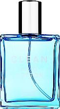 Parfums et Produits cosmétiques Clean Cool Cotton - Eau de toilette