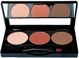 Parfums et Produits cosmétiques Palette de fards à paupières - Hynt Beauty Suite Eye Shadow Palette