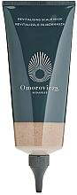 Parfums et Produits cosmétiques Masque revitalisant à l'huile de jojoba pour cuir chevelu - Omorovicza Revitalising Scalp Mask