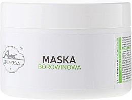Parfums et Produits cosmétiques Masque à la boue pour visage - Jadwiga Face Mask