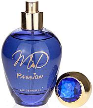 Parfums et Produits cosmétiques M&D Passion - Eau de parfum