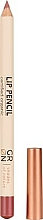 Parfums et Produits cosmétiques Crayon à lèvres - GRN Lip Pencil