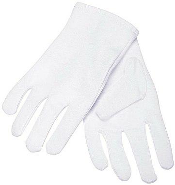 Gants hydratants pour les mains - Avon