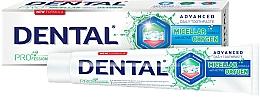 Parfums et Produits cosmétiques Dentifrice micellaire à l'oxygène actif - Dental Pro Micelae Oxigen