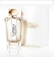 Parfums et Produits cosmétiques La Perla Peony Blossom - Eau de Toilette