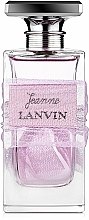 Parfums et Produits cosmétiques Lanvin Jeanne Lanvin - Eau de Parfum